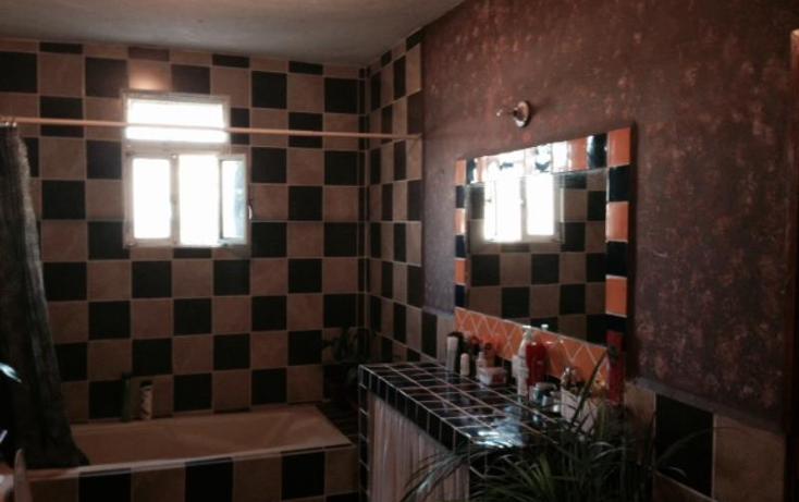 Foto de casa en venta en corralejo 1, corralejo de arriba, san miguel de allende, guanajuato, 690841 No. 11