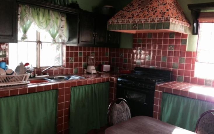 Foto de casa en venta en corralejo 1, corralejo de arriba, san miguel de allende, guanajuato, 690841 No. 12