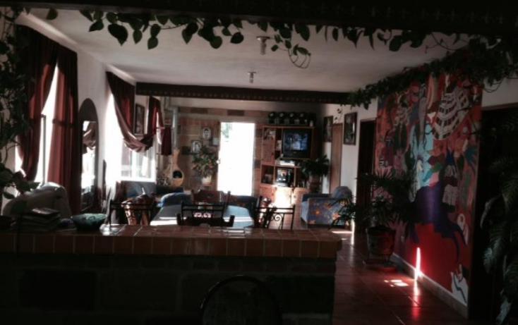 Foto de casa en venta en corralejo 1, corralejo de arriba, san miguel de allende, guanajuato, 690841 no 13
