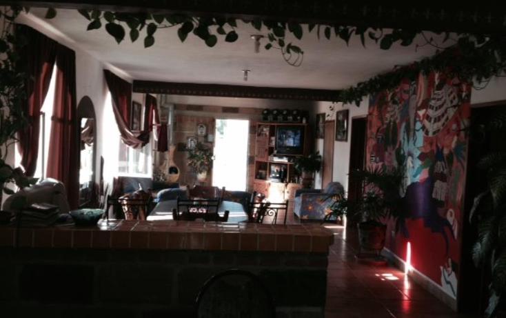 Foto de casa en venta en corralejo 1, corralejo de arriba, san miguel de allende, guanajuato, 690841 No. 13