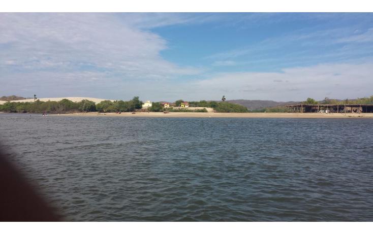 Foto de terreno comercial en venta en  , corralero, santiago pinotepa nacional, oaxaca, 1692526 No. 01
