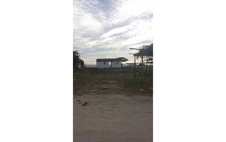 Foto de terreno comercial en venta en  , corralero, santiago pinotepa nacional, oaxaca, 1692526 No. 02