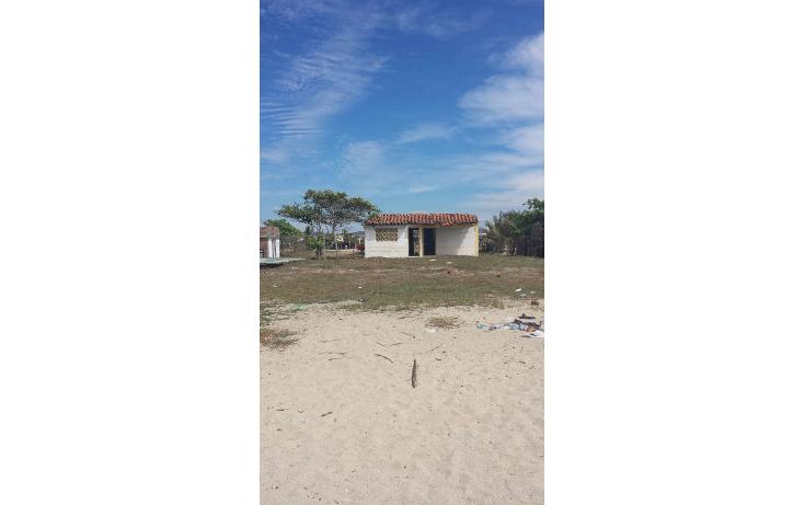 Foto de terreno comercial en venta en  , corralero, santiago pinotepa nacional, oaxaca, 1692526 No. 05