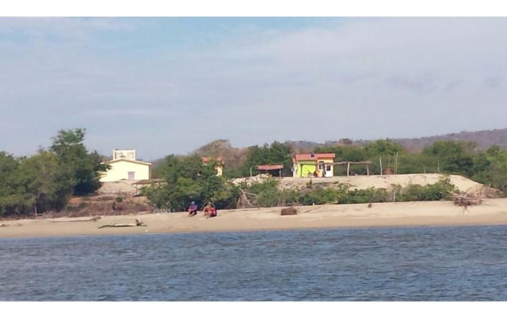 Foto de terreno comercial en venta en  , corralero, santiago pinotepa nacional, oaxaca, 1692526 No. 08