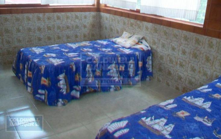Foto de casa en venta en corrales 7, villas de la hacienda, atizapán de zaragoza, estado de méxico, 1828513 no 07