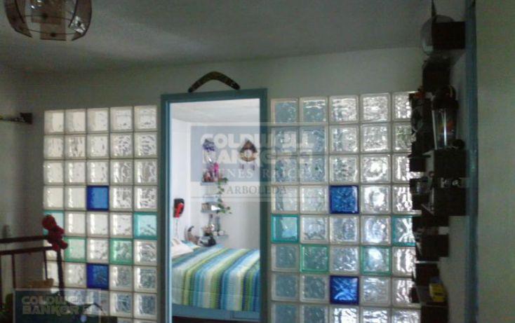 Foto de casa en venta en corrales 7, villas de la hacienda, atizapán de zaragoza, estado de méxico, 1828513 no 08