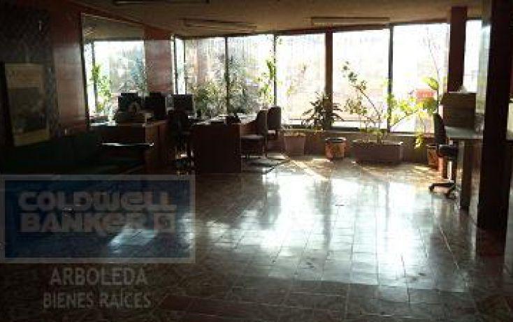 Foto de casa en venta en corrales 7, villas de la hacienda, atizapán de zaragoza, estado de méxico, 1828513 no 10