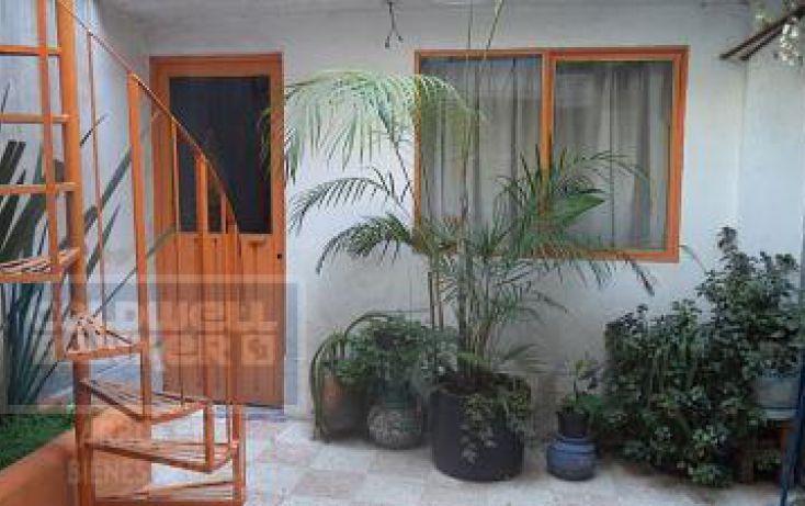 Foto de casa en venta en corrales 7, villas de la hacienda, atizapán de zaragoza, estado de méxico, 1828513 no 11