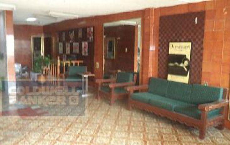 Foto de casa en venta en corrales 7, villas de la hacienda, atizapán de zaragoza, estado de méxico, 1828513 no 12