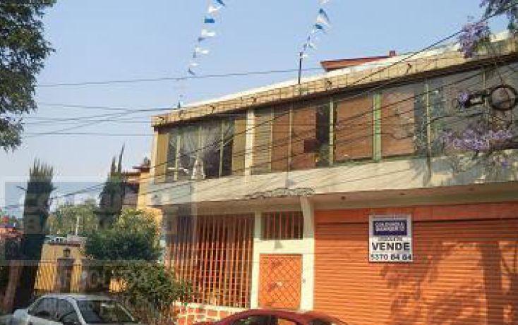 Foto de casa en venta en corrales 7, villas de la hacienda, atizapán de zaragoza, estado de méxico, 1828513 no 14