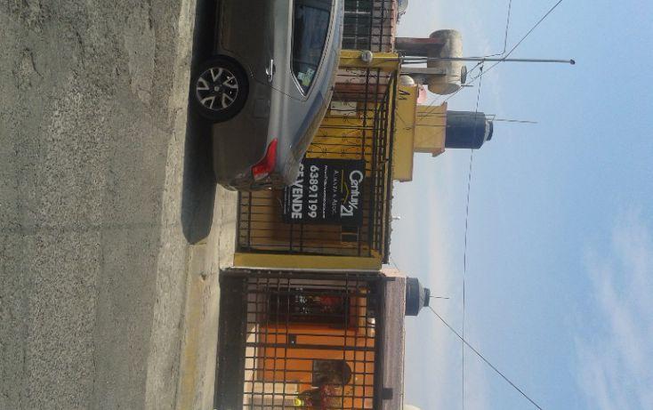 Foto de casa en venta en corrales, villas de la hacienda, atizapán de zaragoza, estado de méxico, 1714944 no 01