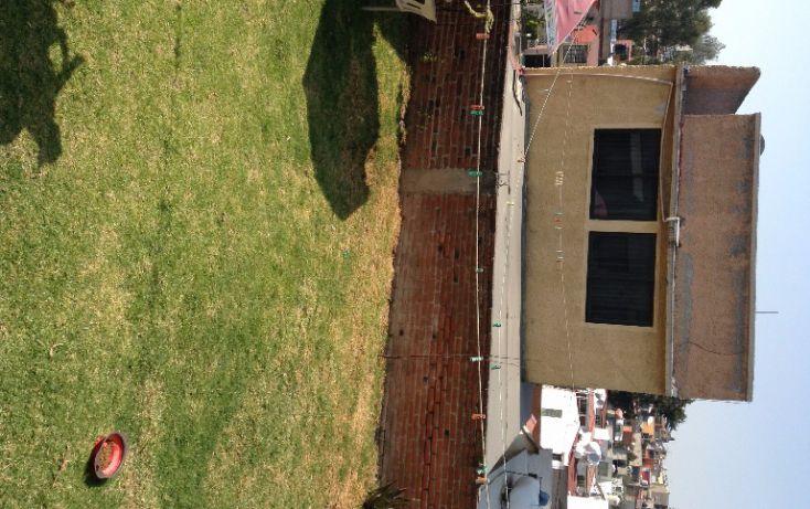 Foto de casa en venta en corrales, villas de la hacienda, atizapán de zaragoza, estado de méxico, 1714944 no 08