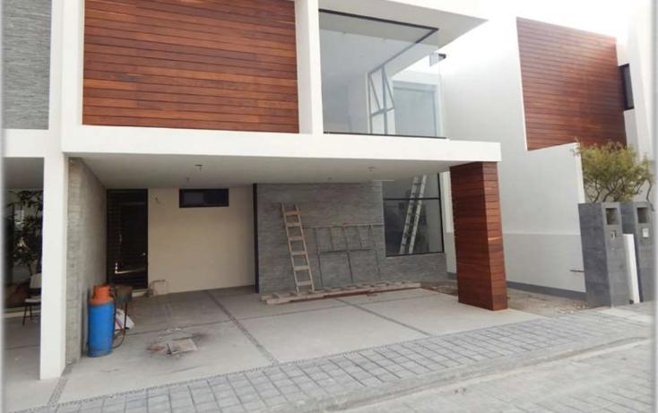 Foto de casa en venta en  , corredeor comercial desarrollo atlixcayotl, puebla, puebla, 1044757 No. 05