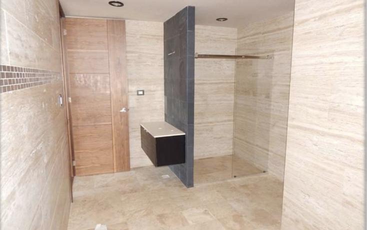 Foto de casa en venta en  , corredeor comercial desarrollo atlixcayotl, puebla, puebla, 1044757 No. 06