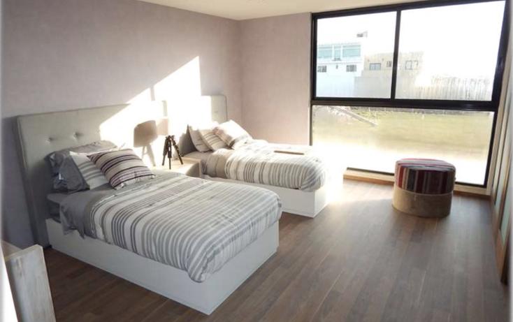 Foto de casa en venta en  , corredeor comercial desarrollo atlixcayotl, puebla, puebla, 1044757 No. 07