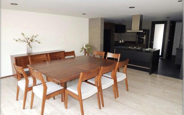 Foto de casa en venta en  , corredeor comercial desarrollo atlixcayotl, puebla, puebla, 1044757 No. 11