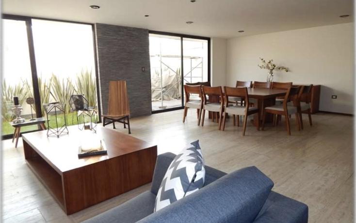 Foto de casa en venta en  , corredeor comercial desarrollo atlixcayotl, puebla, puebla, 1044757 No. 12