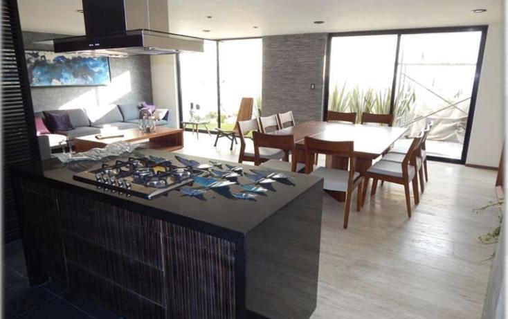 Foto de casa en venta en  , corredeor comercial desarrollo atlixcayotl, puebla, puebla, 1044757 No. 13