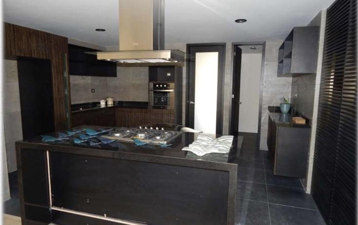 Foto de casa en venta en  , corredeor comercial desarrollo atlixcayotl, puebla, puebla, 1044757 No. 14