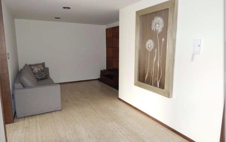Foto de casa en venta en  , corredeor comercial desarrollo atlixcayotl, puebla, puebla, 1044757 No. 15