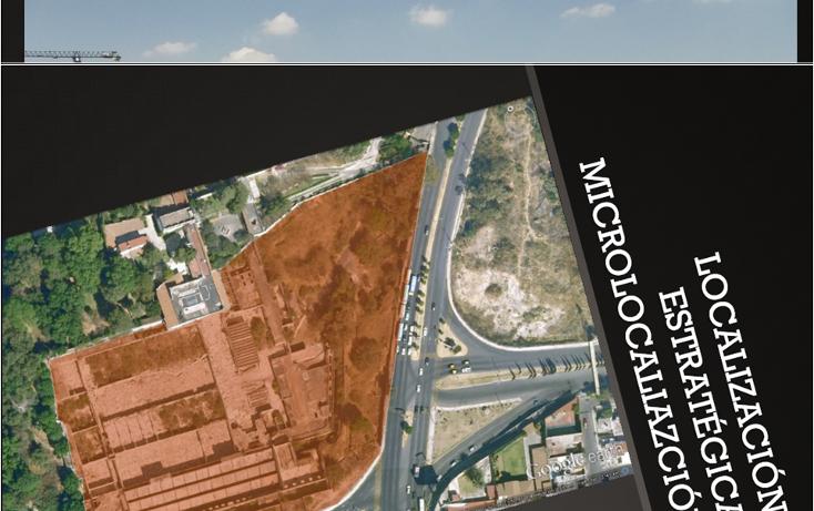 Foto de terreno comercial en venta en  , corredeor comercial desarrollo atlixcayotl, puebla, puebla, 1080417 No. 05