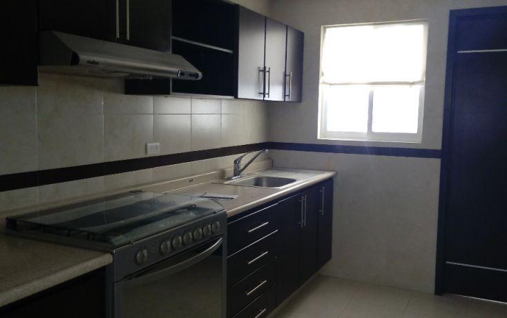 Foto de casa en condominio en venta en, corredeor comercial desarrollo atlixcayotl, puebla, puebla, 1646524 no 02