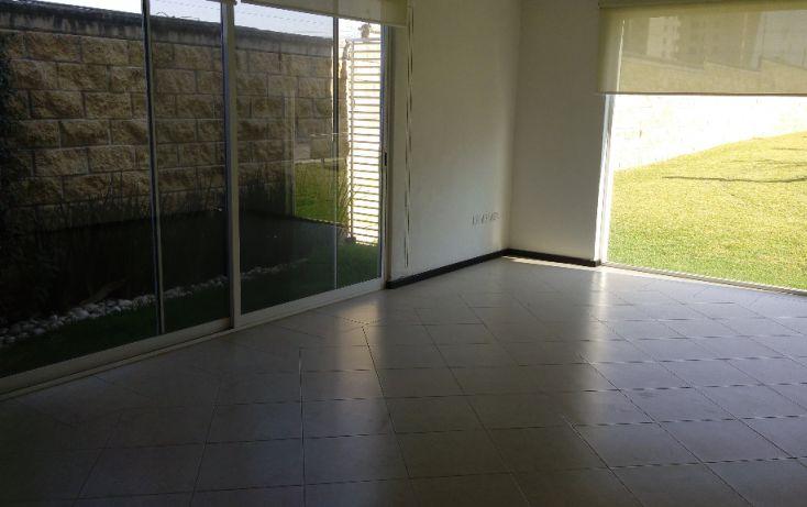 Foto de casa en condominio en venta en, corredeor comercial desarrollo atlixcayotl, puebla, puebla, 1646524 no 03