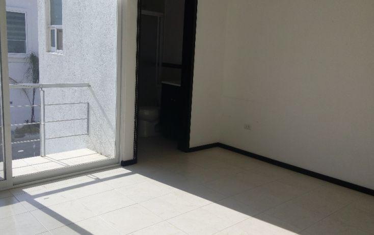 Foto de casa en condominio en venta en, corredeor comercial desarrollo atlixcayotl, puebla, puebla, 1646524 no 05