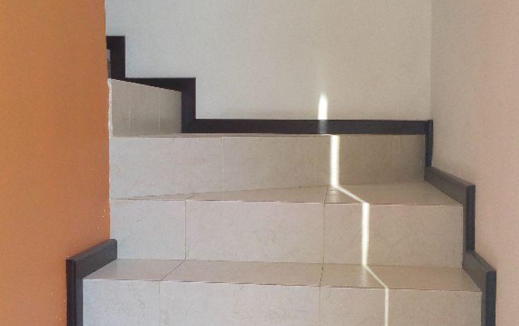 Foto de casa en condominio en venta en, corredeor comercial desarrollo atlixcayotl, puebla, puebla, 1646524 no 06