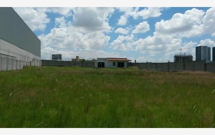 Foto de terreno habitacional en venta en corredor atlixcayotl sur nonumber, san antonio cacalotepec, san andr?s cholula, puebla, 1029463 No. 06