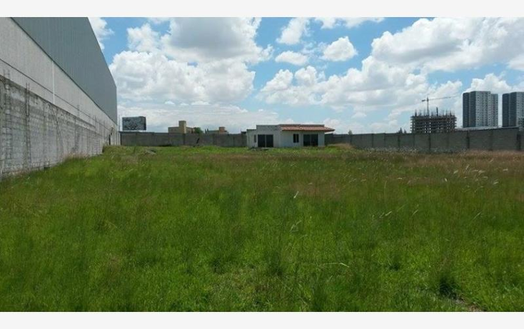 Foto de terreno habitacional en venta en corredor atlixcayotl sur nonumber, san antonio cacalotepec, san andr?s cholula, puebla, 1029463 No. 08