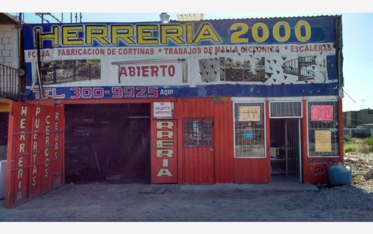 Foto de local en venta en corredor bulevar 2000 7, cañadas del florido, tijuana, baja california norte, 963527 no 01
