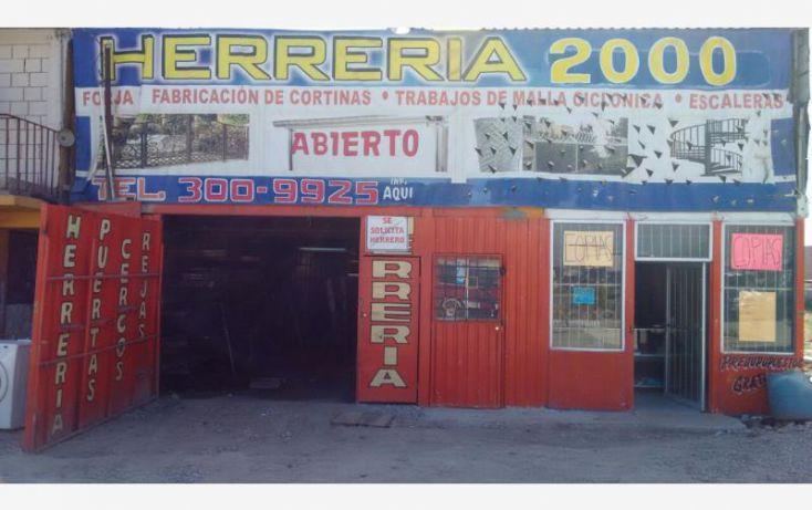 Foto de local en venta en corredor bulevar 2000 7, cañadas del florido, tijuana, baja california norte, 963527 no 02