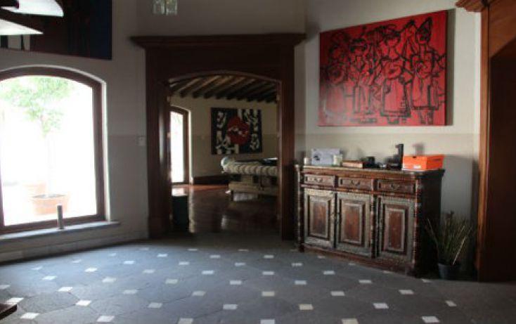 Foto de casa en venta en, corredor empresarial boulevard atlixco, puebla, puebla, 1943512 no 01