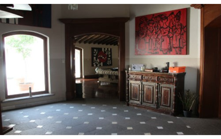 Foto de casa en venta en  , corredor empresarial boulevard atlixco, puebla, puebla, 1943512 No. 01