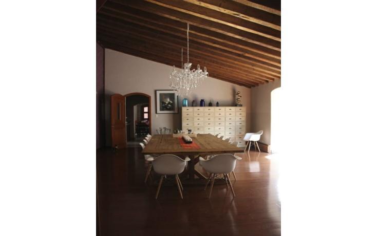 Foto de casa en venta en  , corredor empresarial boulevard atlixco, puebla, puebla, 1943512 No. 02