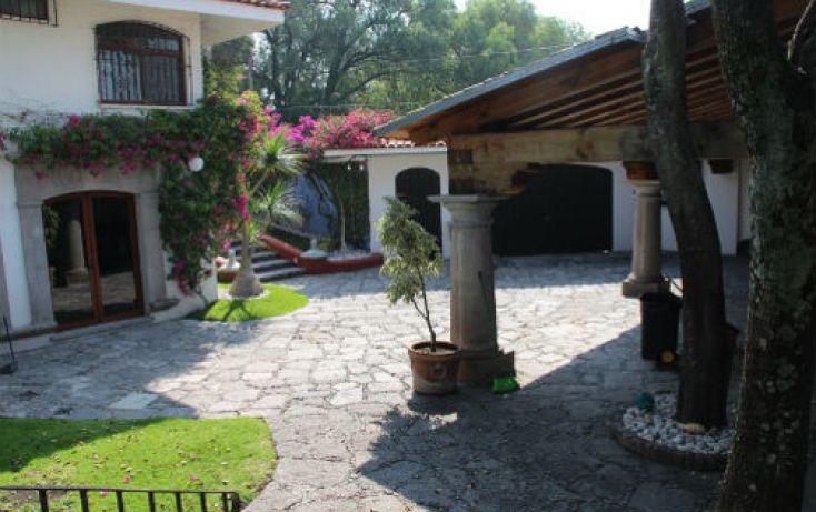 Foto de casa en venta en, corredor empresarial boulevard atlixco, puebla, puebla, 1943512 no 03