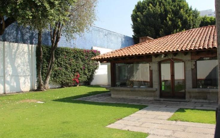 Foto de casa en venta en  , corredor empresarial boulevard atlixco, puebla, puebla, 1943512 No. 04