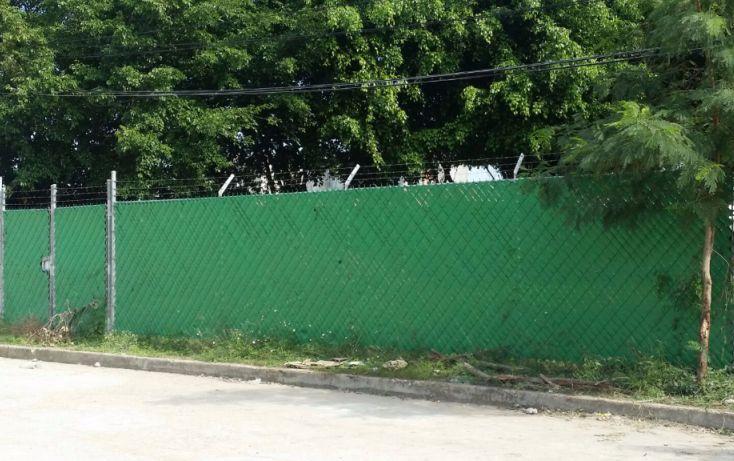 Foto de terreno comercial en venta en, corredor industrial, altamira, tamaulipas, 1052581 no 01