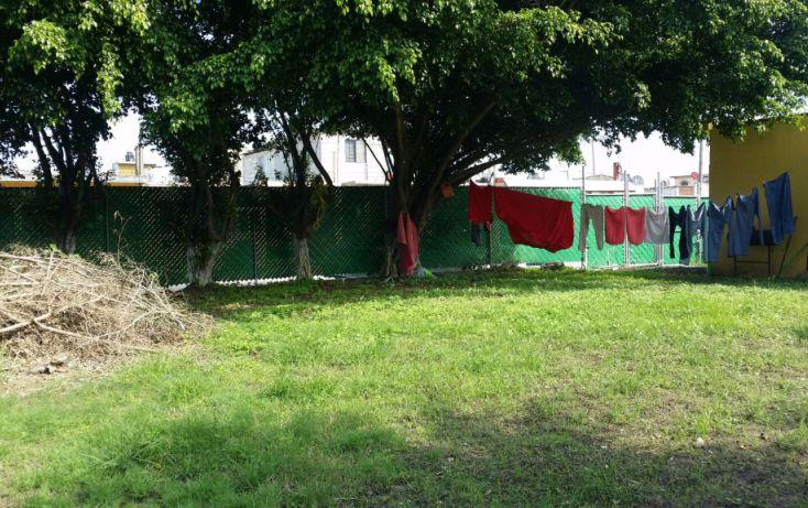 Foto de terreno comercial en venta en, corredor industrial, altamira, tamaulipas, 1052581 no 02