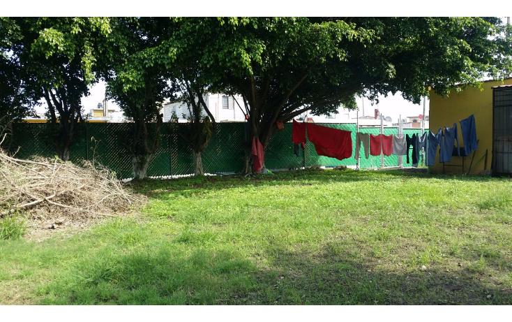 Foto de terreno comercial en venta en  , corredor industrial, altamira, tamaulipas, 1052581 No. 02