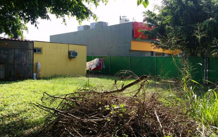 Foto de terreno comercial en venta en, corredor industrial, altamira, tamaulipas, 1052581 no 03
