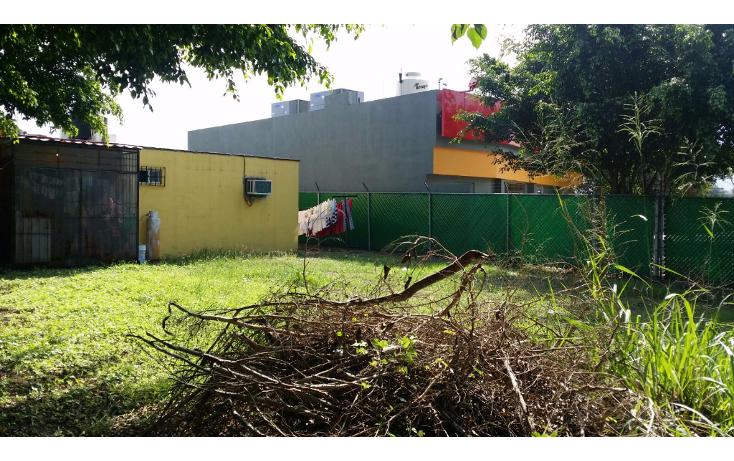 Foto de terreno comercial en venta en  , corredor industrial, altamira, tamaulipas, 1052581 No. 03