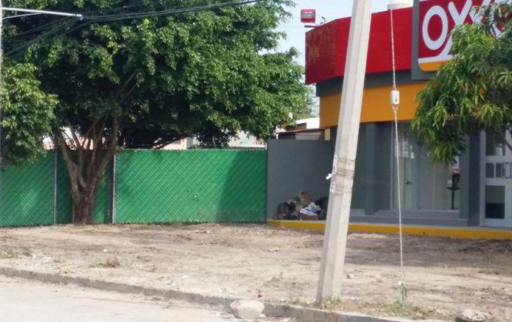 Foto de terreno comercial en venta en, corredor industrial, altamira, tamaulipas, 1052581 no 04