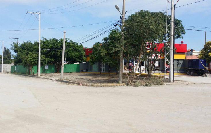 Foto de terreno comercial en venta en, corredor industrial, altamira, tamaulipas, 1052581 no 05