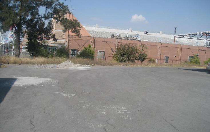 Foto de nave industrial en renta en  , corredor industrial la ciénega, puebla, puebla, 1118909 No. 01