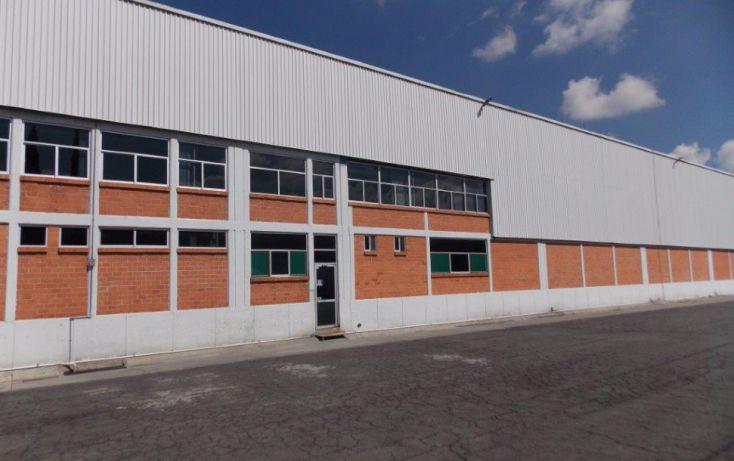 Foto de nave industrial en renta en, corredor industrial toluca lerma, lerma, estado de méxico, 1133165 no 01