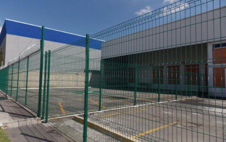 Foto de nave industrial en renta en, corredor industrial toluca lerma, lerma, estado de méxico, 1133165 no 02