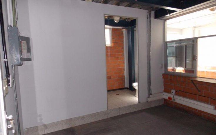 Foto de nave industrial en renta en, corredor industrial toluca lerma, lerma, estado de méxico, 1133165 no 05