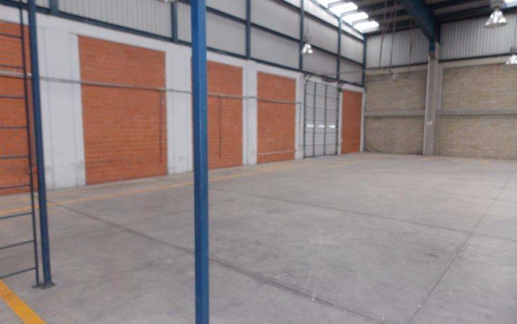 Foto de nave industrial en renta en, corredor industrial toluca lerma, lerma, estado de méxico, 1133165 no 07